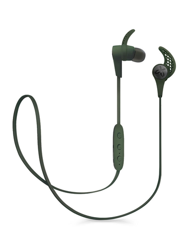 Jaybirds X3 Olive Green