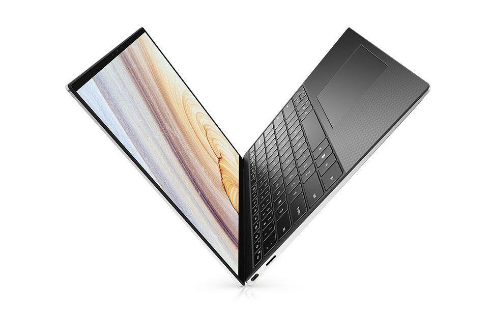 Best Business Laptops 2020 - Dell XPS 13