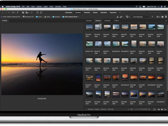 Best Business Laptops 2020 - Apple MacBook Pro