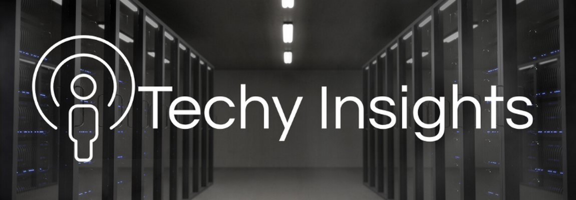 Techy Insights