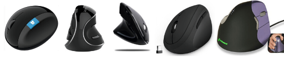 What Is The Best Ergonomic Mouse - Banner