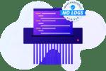How Good Is VyprVPN - No logs